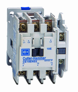 Cutler Hammer Catalog on cutler hammer starter wiring diagram