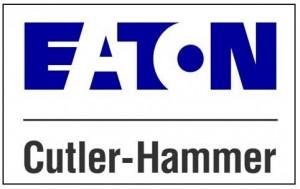 Eaton Cutler Hammer Catalog