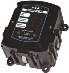 Eaton Whole House Surge Protector